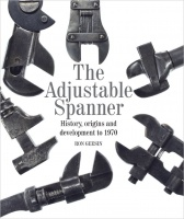 the-adjustable-spanner-cover 1056495764